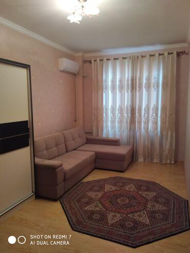 Недвижимость в Таджикистан: Сдается квартира: 2 комнаты, 65 кв. м, Душанбе