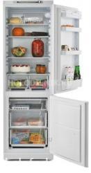 Холодильник в Бишкек