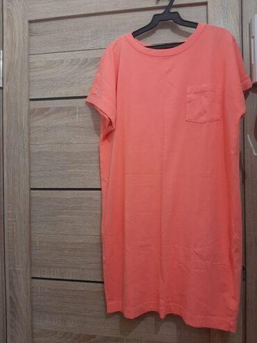 Продаю платье-футболку GAP. 100% ХЛОПОК. РАЗМЕР: МЦЕНА: 2 500ПРИВЕЗЛИ