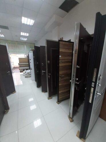 demir qapi - Azərbaycan: Topdan ve perakenda qapi satisiYeni tikililer ve temir olunan binalar