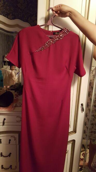 Продаю вечерняя платье.очень красивая.одевалос один раз.модель Турция