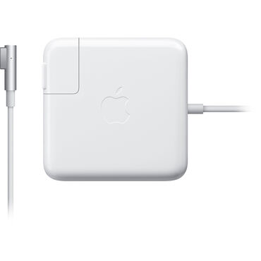 macbook pro i7 fiyat - Azərbaycan: Apple 60W MagSafe Power Adapter (for MacBook and 13-inch MacBook Pro)