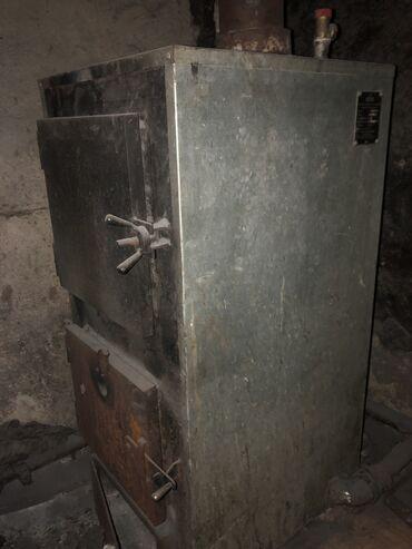 умный печка бишкек in Кыргызстан   АВТОЗАПЧАСТИ: Продаю печки!!! Модель: тансуу