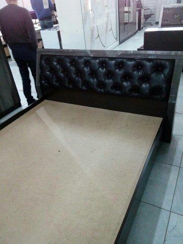 Внимание!!! двуспальные кровати с в Лебединовка