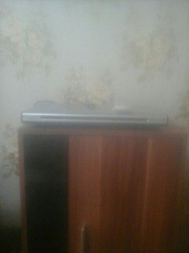 Sumqayıt şəhərində TV və video üçün aksessuarlar