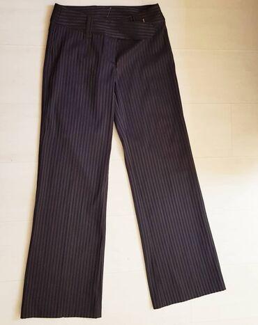 Prelepa h&m pantalone