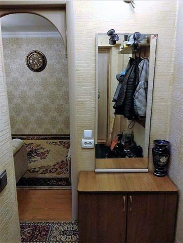 Ср! 3х кв.инд.ка с мебелью  Ценр города в Бишкек