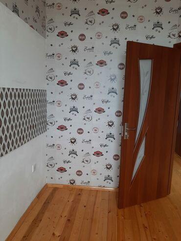 masazirda satilan heyet evleri 2018 в Азербайджан: Продам Дом 70 кв. м, 2 комнаты