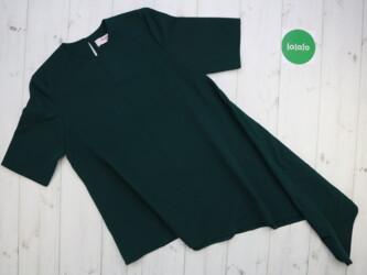 Жіночій комплект блуза і брюки HerStory, р. М    Заміри блузи: Довжина
