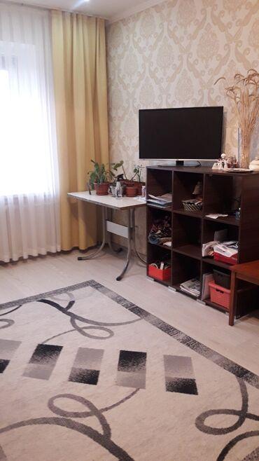 Пластиковые палочки - Кыргызстан: Продается квартира: 2 комнаты, 54 кв. м