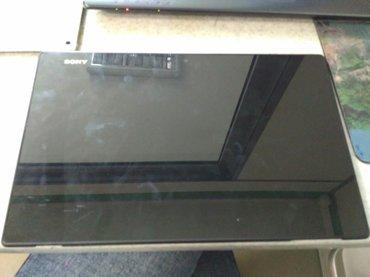 продаю планшет sony xperia' на 5 Андроиде' симка' Флешка' 16 гигов пам в Кант
