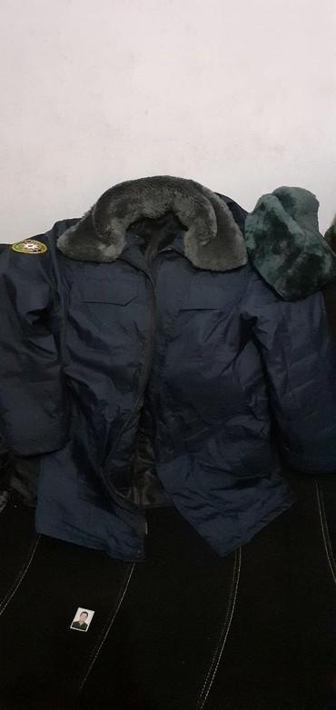 Polis plawı satılır birdeki qazan papaq