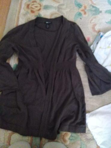 Tanji džempercic m veličina - Paracin