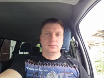 Все футболки - Кыргызстан: Ищу работу водителем.Категории ВС. Мне 44 года Рабочий