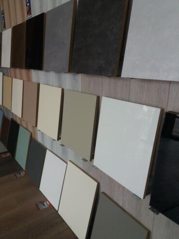 мдф лист цена бишкек в Кыргызстан: EVOGIOSS- глянцевые и матовые панели для современного интерьера! МДФ