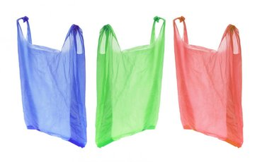 скотч терьер в Кыргызстан: Скотч и упаковочные пакеты в разном ассортименте, цены от производител