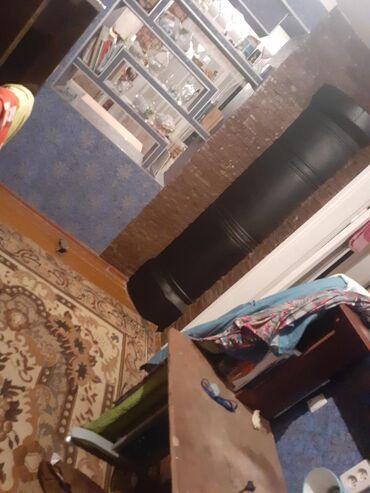 Недвижимость - Селекционное: 2 комнаты, 39 кв. м Без мебели, Евроремонт