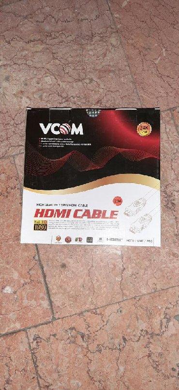 6s-qutusu - Azərbaycan: Hdm kabel qutusu teze -3aznPrinter HP qutusu senedlerle birlikde teze