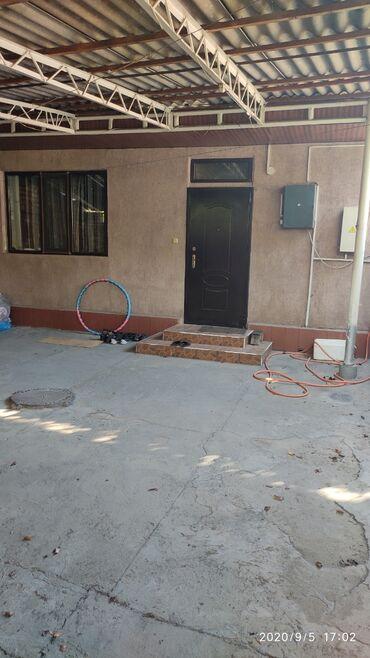 Продам - Бишкек: Продам Дом 70 кв. м, 3 комнаты
