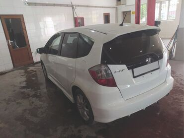 профессиональная полировка авто в Кыргызстан: Малярно кузовные работы.Авто сервис Автопрестиж. Малярно кузовные