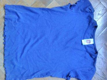 Majica za devojčice vel. 8 - Beograd