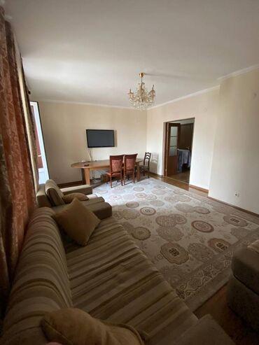 Сдам в аренду - Кыргызстан: Сдается квартира: 2 комнаты, 75 кв. м, Бишкек