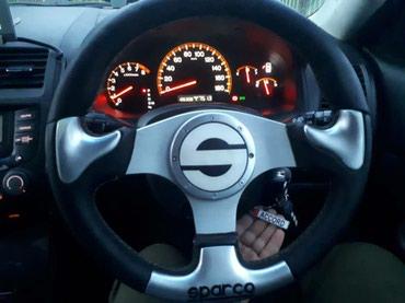 Honda Accord 2005 в Талас