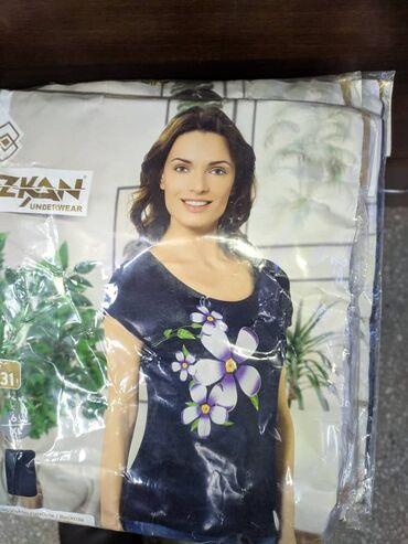 Турецкие футболки оптом, ниже себе стоимости. Ozkan.торг есть