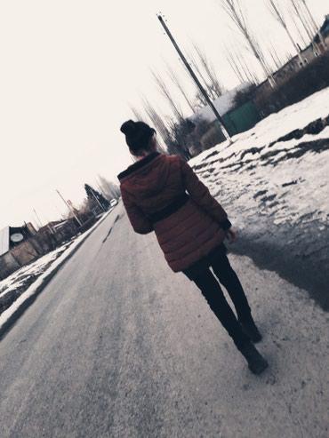 Ищу работу сиделка в Беловодское