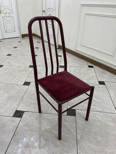 Продаю стулья почти новые использовали месяц почти новые
