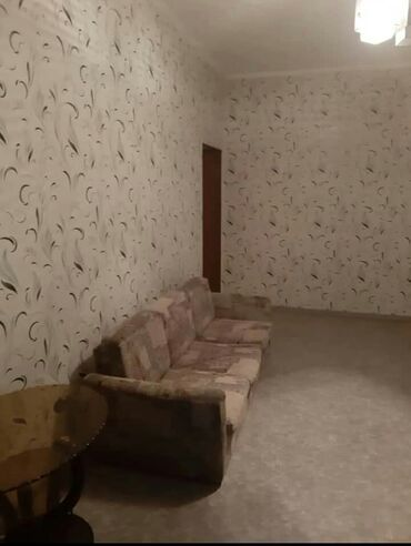 кафель росскерамика бишкек каталог in Кыргызстан | ОТДЕЛОЧНЫЕ РАБОТЫ: Индивидуалка, 2 комнаты, 51 кв. м