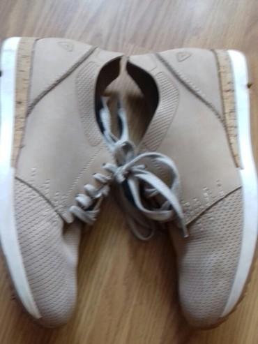 Cipela patika Tamaris bukvalno nove vidi se na slikama br.39 - Nis - slika 6