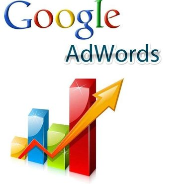Google adwords, FAcebook, Instagram, Twiter, контекстная в Бишкек