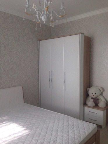 Мебель для спальни на заказ. в Бишкек