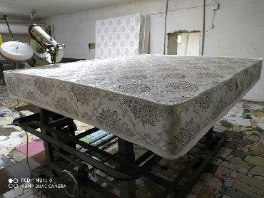 торги офисная мебель в Кыргызстан: Матрас оптом и в розницу Высокая качество низкие цены Доставка по