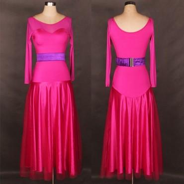 платье нарядное в Кыргызстан: Новое нарядное платьеразмер 48-52
