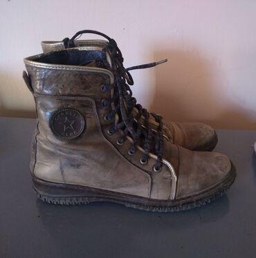 Duboke cipele,41