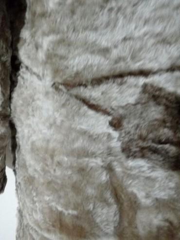 Верхняя одежда в Сокулук: Дубленка детская (натуральная)