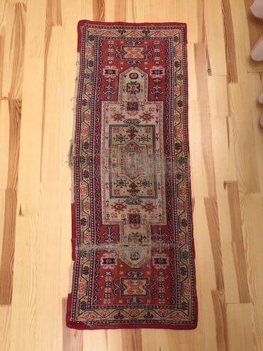 10377 elan   İDMAN VƏ HOBBI: Ковер ручной работы xi̇x века в единственном экземпляре. Только для ре