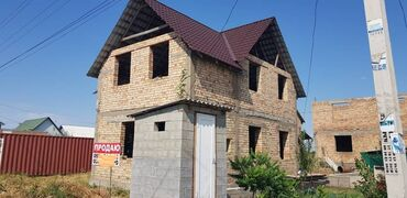 Продам Дом 150 кв. м, 4 комнаты