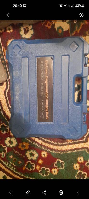 31 объявлений | ЭЛЕКТРОНИКА: Электронные весы для кондиционеров для фроон
