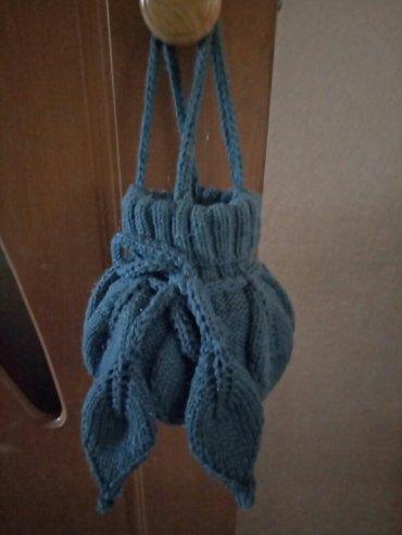 Продаю детскую сумочку новую. в Бишкек