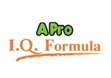 Apro I.Q.Формула для собак в Бишкек