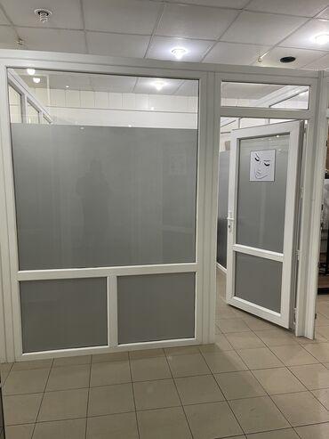 пластиковая бочка бишкек в Кыргызстан: Пластиковые перегородки  4 двери тел