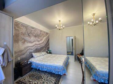 Продается квартира: Элитка, Мкр. Улан, 2 комнаты, 56 кв. м