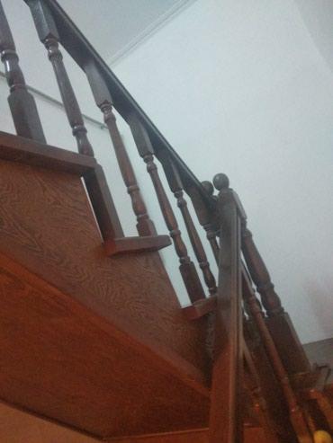Лестница стол двери на заказ  в Бишкек