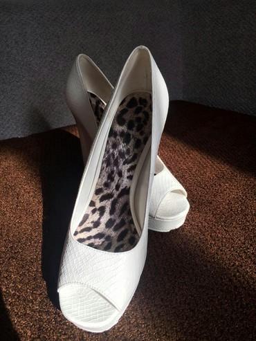 туфли charles keith в Кыргызстан: Туфли женские