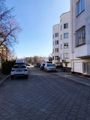 Apartment for sale: 3 bedroom, 100 sq. m