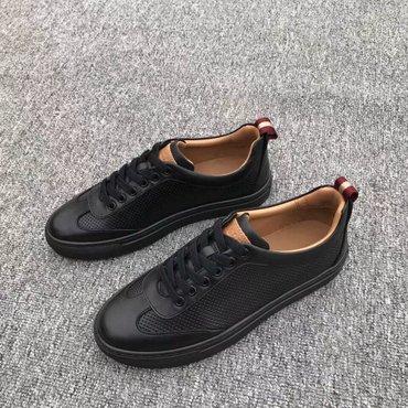 Крутые кроссовки BALLY на заказ в Бишкек