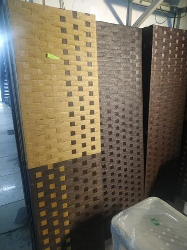 купить диски 166 стиль бмв в Кыргызстан: Ширма модель глухая Ширма в Бишкеке Купить ширму Ширмы купить